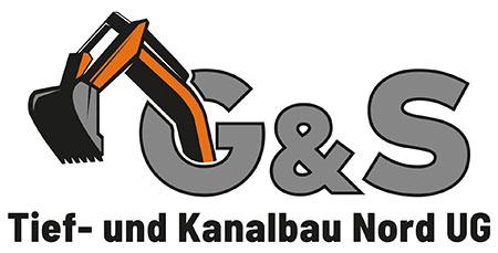 G&S Tief- und Kanalbau Nord UG